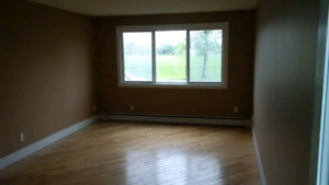 2 Bedroom Apartment in Mayfield