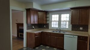 Beautiful 3 Bedroom 3 Bath for Rent or For Sale