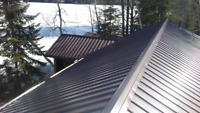 Done Right Roofing/Contracting