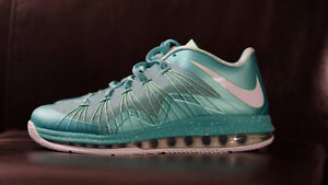 Nike Air Max LeBron X. Brand New. s12 FIRST COME FIRST SERVED! Edmonton Edmonton Area image 5