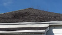 Roofing at the best price!!!
