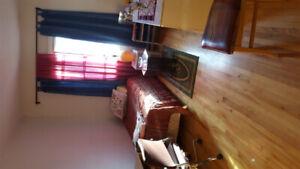 Belle chambre à louer très propre