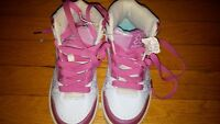 Brand New Girl's X-Games Shoes size 13
