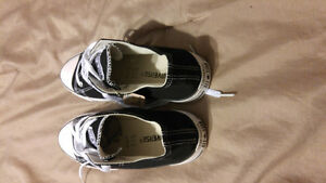 MENS BRAND NEW CONVERSE SHOES