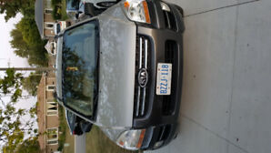 Kia sportage for sale!!! Brampton