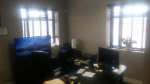 Office Space for Rent/Lease Mississauga Rd/Lakeshore