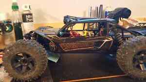 RC'S trade for other Hobby Strathcona County Edmonton Area image 6