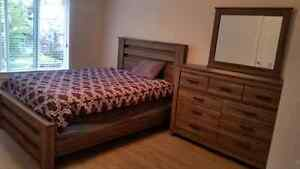 Room for rent downtown Edmonton ab