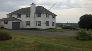 Working beef farm for sale in Nappan, NS Cambridge Kitchener Area image 10