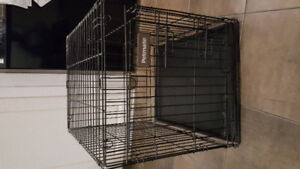 Pet/dog kennel