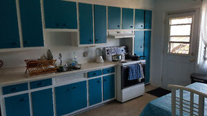 $350 Chambre a louer / room to rent