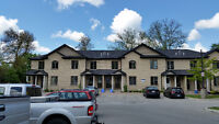 1 bdrm All inclusive! in 4 bdrm townhouse -Available right away!