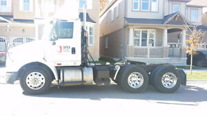 Commercial Truck FOR SALE! Kitchener / Waterloo Kitchener Area image 3