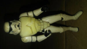 Figurine Star Wars StormTrooper