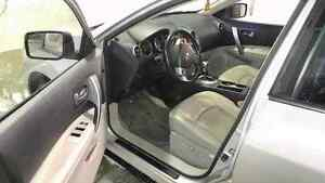 08 Nissan rogue sl awd cert and etested Kingston Kingston Area image 6