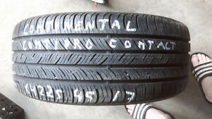 Tires truck car SUV All Season winter and summer