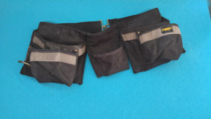 Moving Sale! Kunys Toolbelt