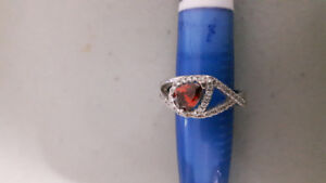 Beautiful Rings For Sale