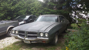72 lemans  MAKE AN OFFER