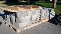New Rosetta Belvedere Windsor Wall Stone