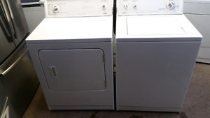 Wanted washers dryers fridges stoves working or not