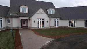 Port Perry estate home,short term, gatherings,vacation getaway