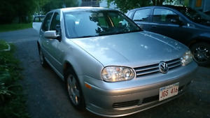 !!!!VW GOLF SELL OR TRADE!!!!