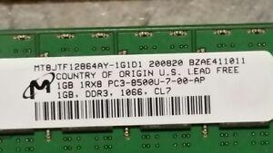 Ram DDR3 PC3 for destop PC Kitchener / Waterloo Kitchener Area image 2