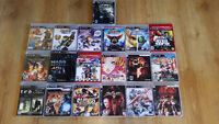 PS3 Games - Awesome Games!