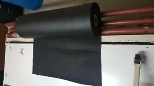 Geotextile Fabric | Kijiji in Ontario  - Buy, Sell & Save with