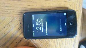 I phone 42