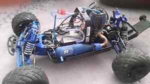Rc cars and accessories (0-60mph) London Ontario image 2