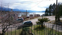room for rent invermere