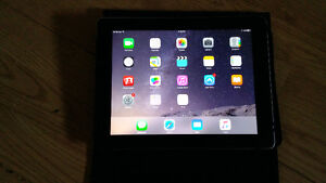 Offers on ipad 4 for fire victims