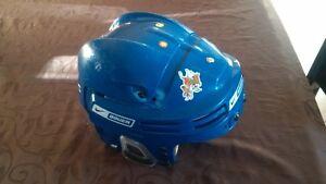 Kids helmet Cambridge Kitchener Area image 1