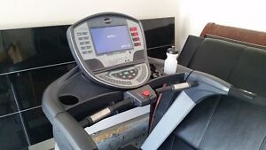BladeZ Treadmill for Sell (excellent condition)