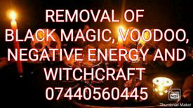 Black magic removal expert in uk,best love spell astrologer,astrologer