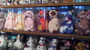 Beanie Babies Collection London Ontario image 5
