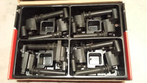 Ignition Coils for 5.7L Hemi