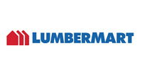 LumberMart Project Sales