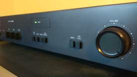 Nad a   Stuff for Sale - Gumtree