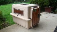 Carry Kennel