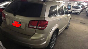 AMAZING DEAL FOR 2011 Dodge Journey SUV, Crossover