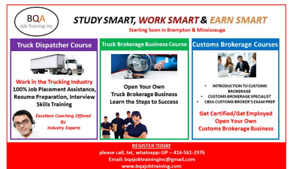 SAT & SUN 12 TO 1PM FREE DEMO CLASSES FOR  JOB ORIENTED COURSES