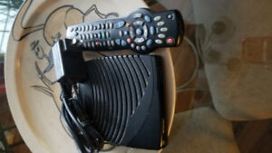 Roger's Cable Boxes for Sale