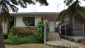 Spacious Family Home: Reduced to $284,900   MLS# 615374