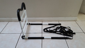 Safety Bed Rails for sale