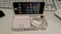 BRAND NEW iPod Touch A1509 model - 16gb space grey