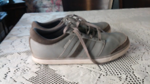 Golf Shoes - Adidas Adicross size 11