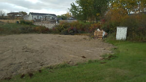 Double Lot Property at Saskatchewan Beach Moose Jaw Regina Area image 5